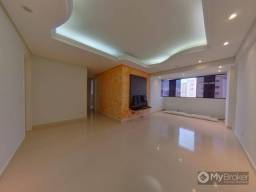 Apartamento à venda, 71 m² por R$ 299.000,00 - Setor Pedro Ludovico - Goiânia/GO
