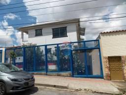 Título do anúncio: Belo Horizonte - Casa Padrão - Pompéia