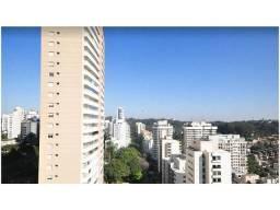 Título do anúncio: Apartamento de alto padrão à venda em São Paulo - Bezerra Imóveis