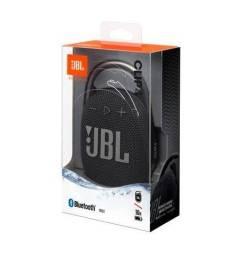 Título do anúncio: Jbl clip 4