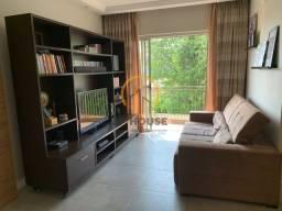 Título do anúncio: Apartamento à venda, 02 dormitórios, 01 vaga, 90m², Vila Mariana.