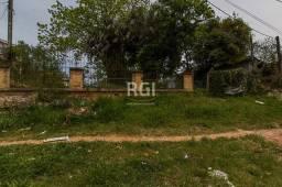 Terreno à venda em Vila jardim, Porto alegre cod:EL56352991