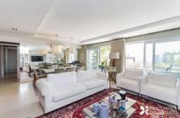 Apartamento à venda com 3 dormitórios em Moinhos de vento, Porto alegre cod:KO13977