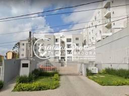 Título do anúncio: Apartamento Garden no Afonso Pena, 2 Quartos, 70m²