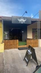 Título do anúncio: Contrato barbeiro região Tatuquara