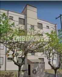Título do anúncio: Apartamento à venda 2 dormitórios no bairro Chácara da Barra em Campinas - AP22803