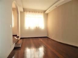 Título do anúncio: Apartamento para aluguel, 3 quartos, 1 suíte, 1 vaga, Luxemburgo - Belo Horizonte/MG