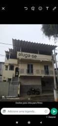 Título do anúncio: Casa para Alugar na Freguesia (Bananal)
