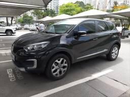 Título do anúncio: Renault Captur 1.6 16v Sce Zen