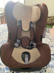 Cadeira safety first 0 a 25 kg