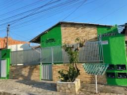 Título do anúncio: LINDAS e charmosas casas na Barra dos coqueiros !