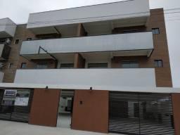 Apartamento novo em São Pedro da Aldeia em área nobre