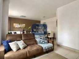 Título do anúncio: Apartamento a venda com 04 quartos em Lourdes