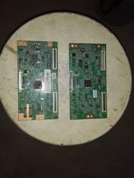 Título do anúncio: Acessórios placas peças recuperação TV máquinas fornos geladeira boilers etc