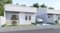 Título do anúncio: Casa com 2 dormitórios à venda, GAIVOTAS, MATINHOS - PR