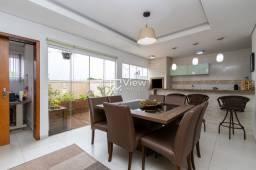 Apartamento à venda com 5 dormitórios em Portão, Curitiba cod:FV0296A