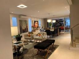 Título do anúncio: Santana de Parnaíba - Casa de Condomínio - Alphaville