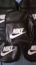 Bolsa Lateral Bag