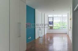 Kitchenette/conjugado à venda com 1 dormitórios em Flamengo, Rio de janeiro cod:LAKI10408