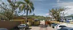 Terreno à venda em Jardim carvalho, Porto alegre cod:CS36006685