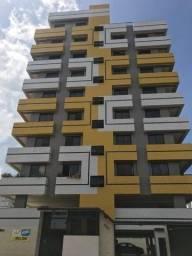 Título do anúncio: (L)Edifício Malibu em Piedade | 119m² | 04 Quartos | Venha Conhecer!