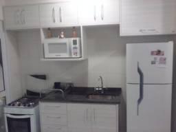 Título do anúncio: Apartamento com 2 dormitórios à venda, 64 m² por R$ 428.000,00 - Cambuci - São Paulo/SP