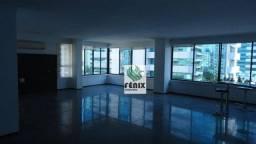 Título do anúncio: AP0345 - Apto. com 3 suítes, 195 m² - venda R$ 680.000 ou aluguel R$ 3.000/mês - Aldeota -