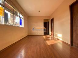 Apartamento à venda com 3 dormitórios em Jaraguá, Belo horizonte cod:46912