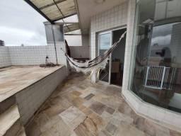 Título do anúncio: Santos - Apartamento Padrão - Vila Matias
