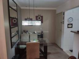 Título do anúncio: Jundiaí - Apartamento Padrão - Ponte de São João