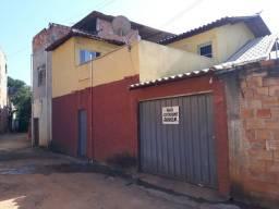 Título do anúncio: Vendo ou troco casa  em vila no bairro salgado Filho BH
