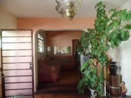 Título do anúncio: Casa à venda, 3 quartos, 1 suíte, Colégio Batista - Belo Horizonte/MG