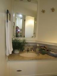 Título do anúncio: Flat com 1 dormitório à venda, 33 m² por R$ 750.000 - Liberdade - São Paulo/SP