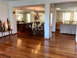 Casa à venda com 5 dormitórios em Boa vista, Porto alegre cod:TR8369