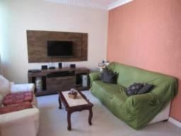 Título do anúncio: Casa à venda, 4 quartos, 2 vagas, Horto - Belo Horizonte/MG