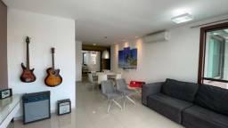 Título do anúncio: IVA -  Casa Condominio Sol Nascente Etapa 3
