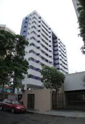 Título do anúncio: Excelente apartamento no bairro dos Aflitos com 3 Quartos.