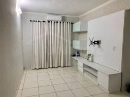 Título do anúncio: Apartamento à venda, Boa Vista, Marília, SP!!! Próximo a avenida Sampaio Vidal, a cinco mi