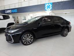 Título do anúncio: Corolla Altis Hybrid 1.8 CVT 2020