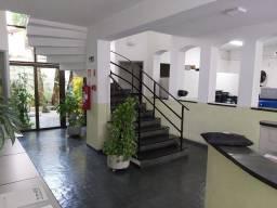 Título do anúncio: Prédio, 400 m² - venda por R$ 2.700.000,00 ou aluguel por R$ 18.000,00/mês - Boqueirão - S
