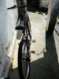 Título do anúncio: Bicicleta Houston aro 29