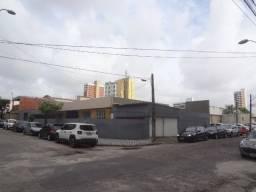 Oportunidade-Aldeota-Rua Monsenhor Bruno, Esquina  foco comercial, 540m2, ideal Clinica-