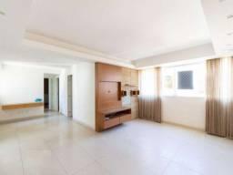 Título do anúncio: Apartamento à venda, 3 quartos, 1 suíte, 3 vagas, Luxemburgo - Belo Horizonte/MG