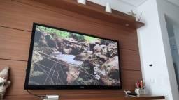 Título do anúncio: Tv de 50 polegadas LCD 1.200 reais
