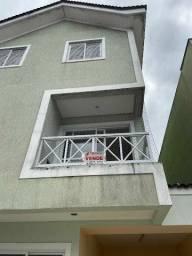 Título do anúncio: Santos - Casa Padrão - Estuário