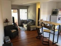 Apartamento à venda com 1 dormitórios em Vila ipiranga, Porto alegre cod:VI4130