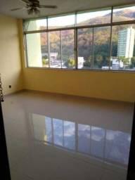 Título do anúncio: Apartamento para alugar com 2 dormitórios em Centro, Nova iguaçu cod:EIAP20018