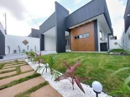 Título do anúncio: Casa a Venda em Caruaru ( parcelamos )