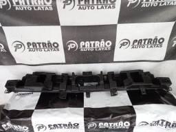 Título do anúncio: Absorvedor de Impacto Parachoque Traseiro Prisma 2016 2017 2018 2019