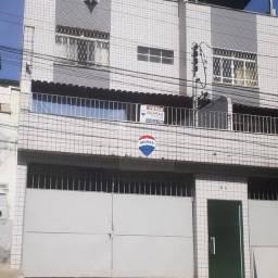Título do anúncio: Juiz de Fora - Apartamento Padrão - Santos Anjos